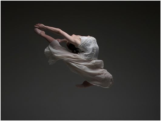 danseuse - 12