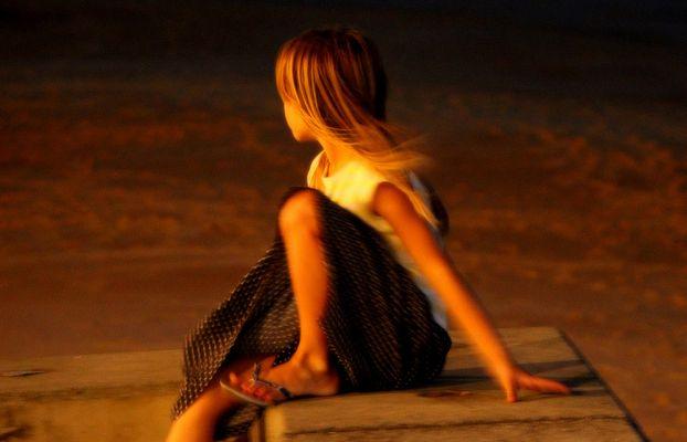 Danseuse d Etoiles.......