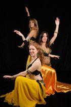 Danseuses orientales (2)