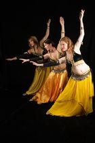 Danseuses orie,tales (3)
