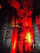 Dantes Höhle