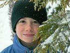 Danyel Winter 2010