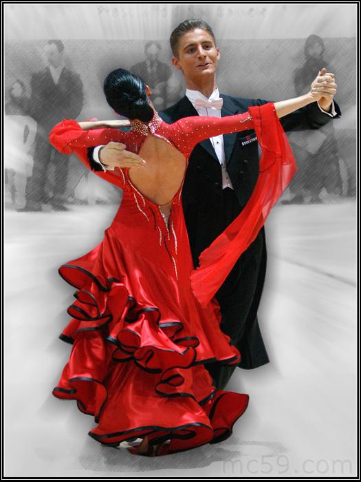 Danza Sportiva ...
