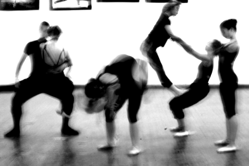 Danza_gruppo_#1