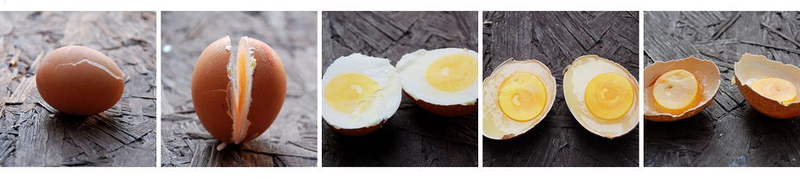 darauf verwette ich meine eier!