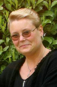 Darena Fox