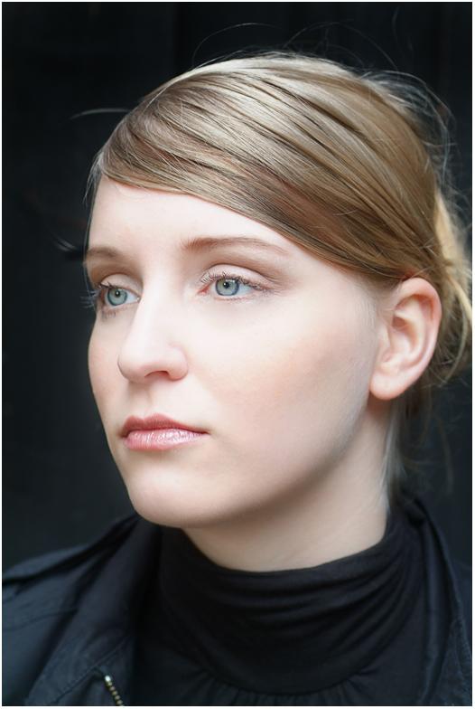 Daria Siverina