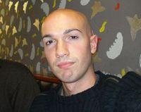 Dario Carrabino