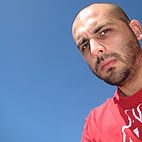 Dario Dinocca