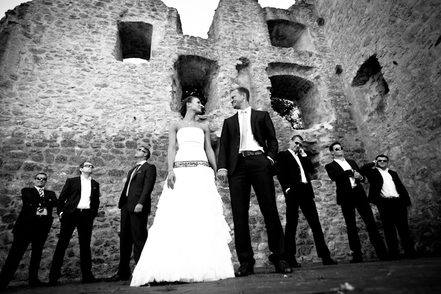 Dario Gebel Hochzeitsfotografie Baden-Baden