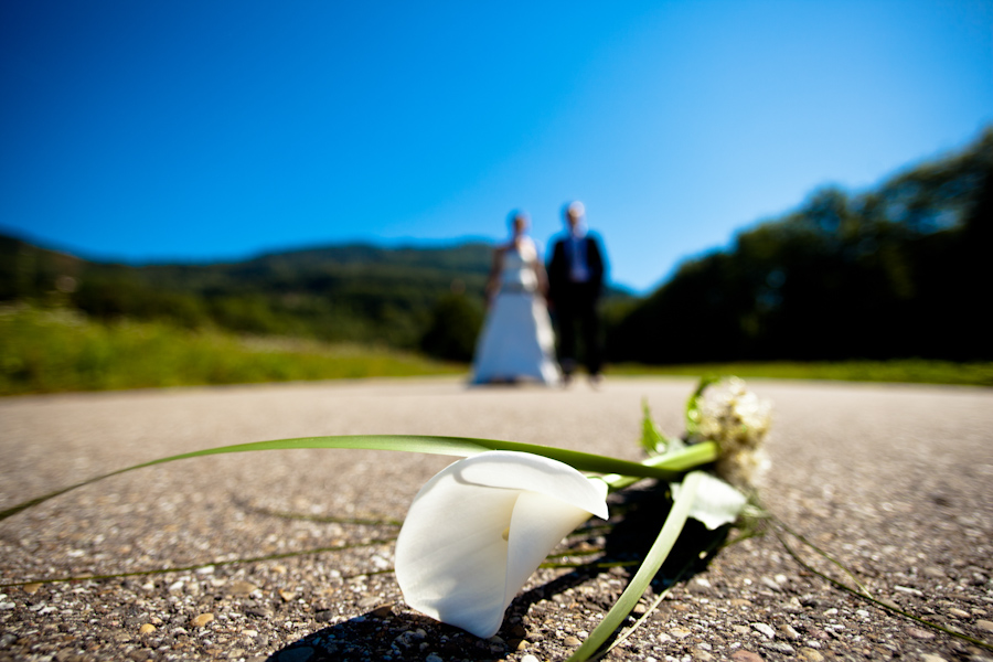 Dario Gebel Hochzeitsfotografie color