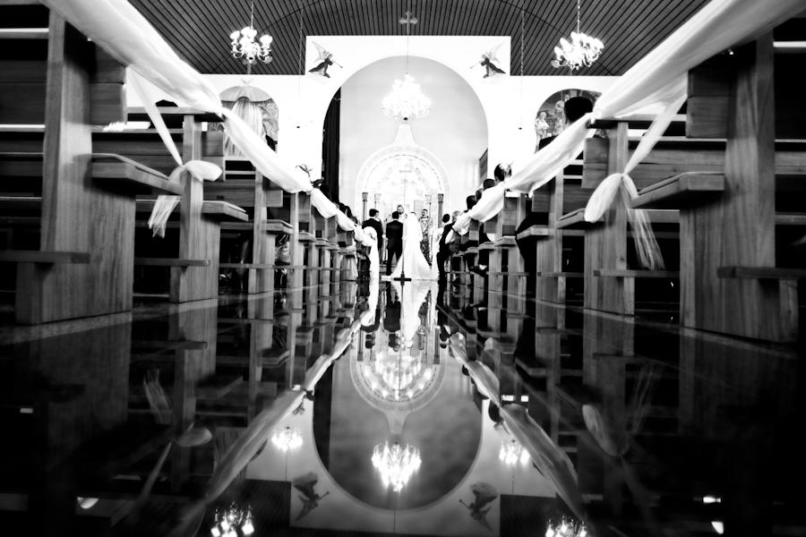 Dario Gebel Hochzeitsfotografie Kirche