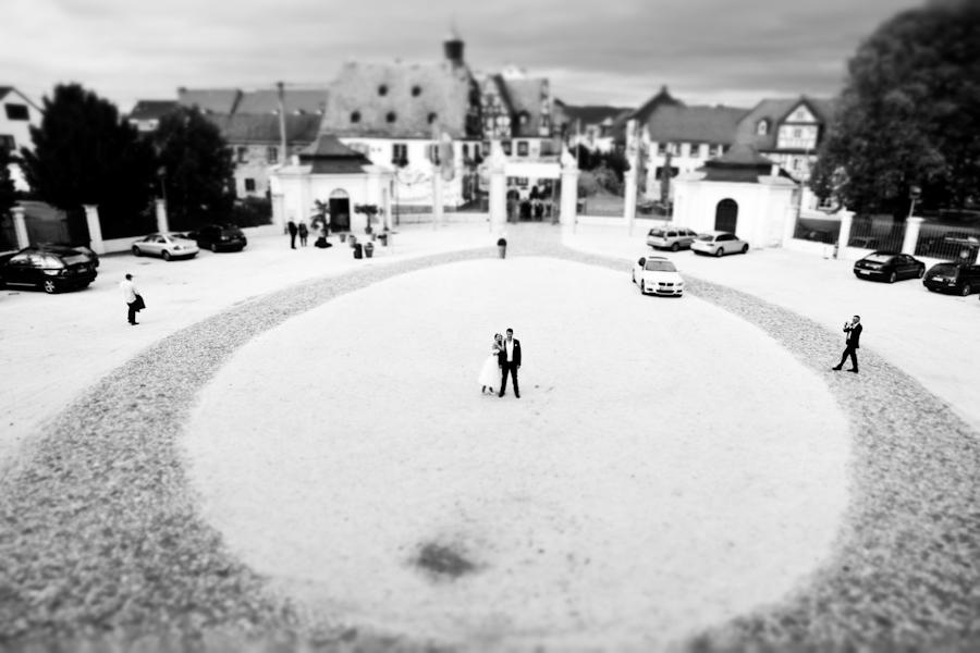 Dario Gebel Hochzeitsfotografie Koblenz