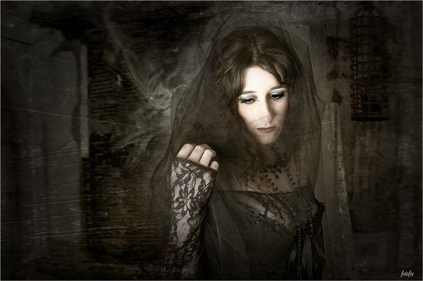 ....dark....