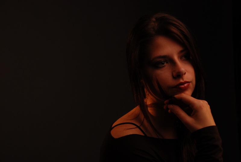 dark beauty (1)