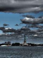 Dark Liberty
