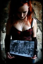 dark memories