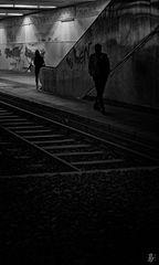dark move