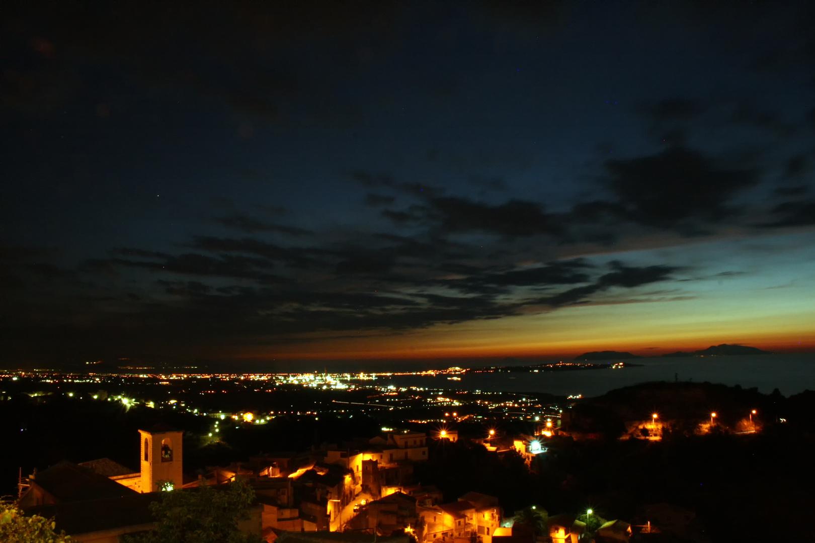 Dark Night V2