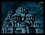 Dark Requiems...