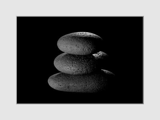 Dark Stones