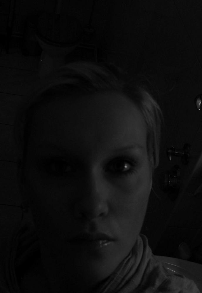 darkdown