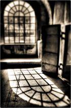 Dark___Lounge
