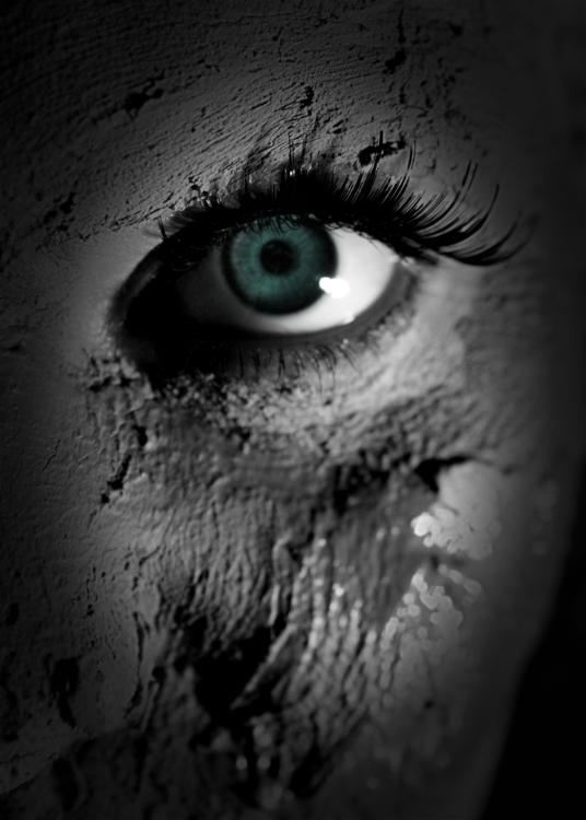 ****darkness****