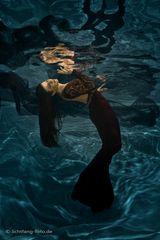 -= Darkness arising =-