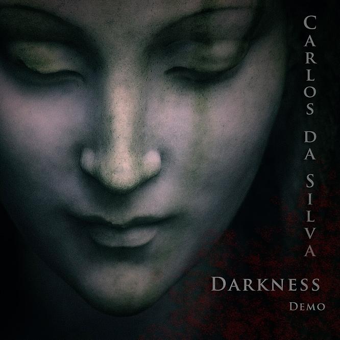 Darkness Demo Artwork