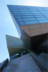 darmstadtium (2)