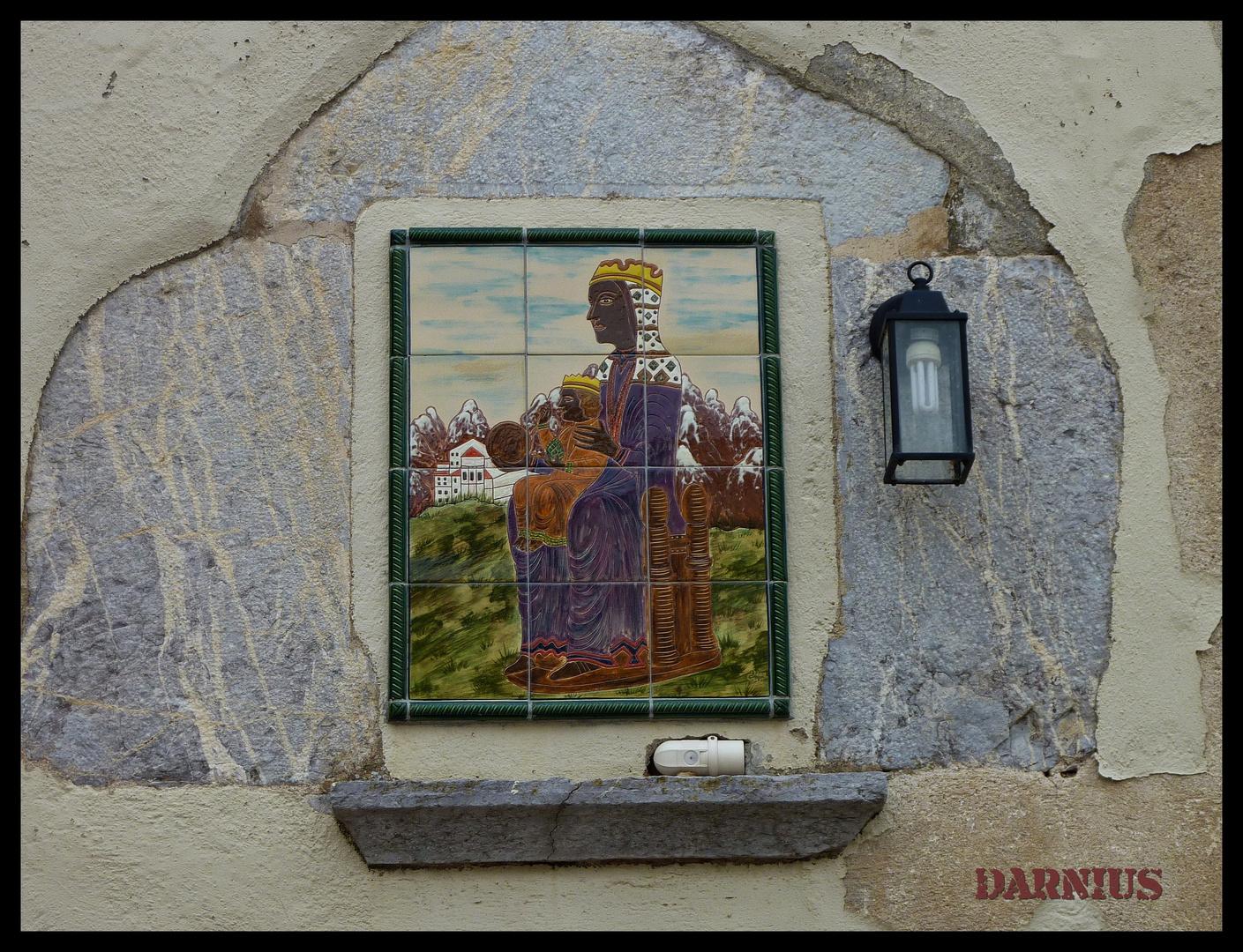 DARNIUS (5)