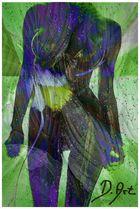 D.Art 10