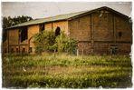 Das alte Dorf (2)