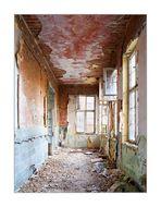 Das alte Krankenhaus #2