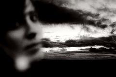 """Das alternative fotografische Solo 12 (""""black"""" von t. richter)"""