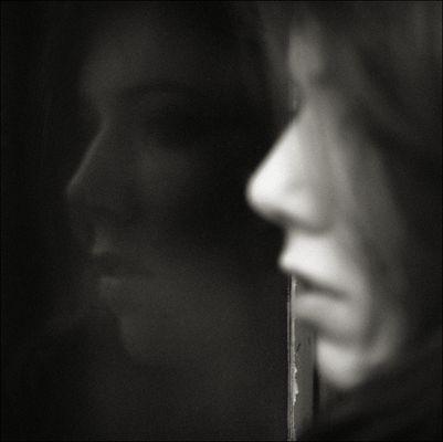 """Das alternative fotografische Solo 29 (""""."""" von mercurius)"""