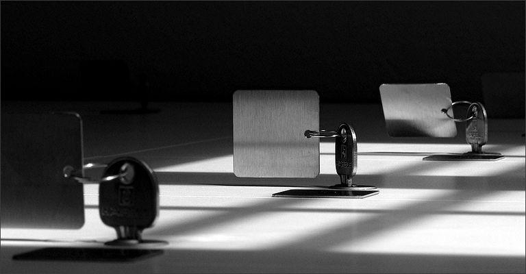 """Das alternative fotografische Solo 36 (""""Seitenwind"""" von Andrea Kraft)"""