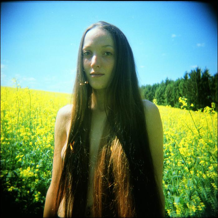 """Das alternative fotografische Solo 4 (""""Utopia"""" von Das Herminsche)"""