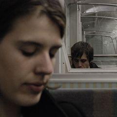 """Das alternative fotografische Solo 5 (""""FFM"""" von Schabracken Tapir)"""