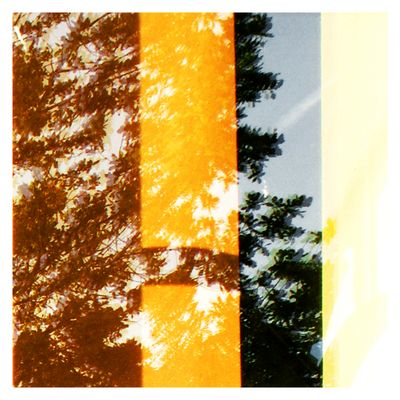 """Das alternative fotografische Solo 56 (""""drinnen ist ganz anders 2"""" von Enzio Andrejew)"""