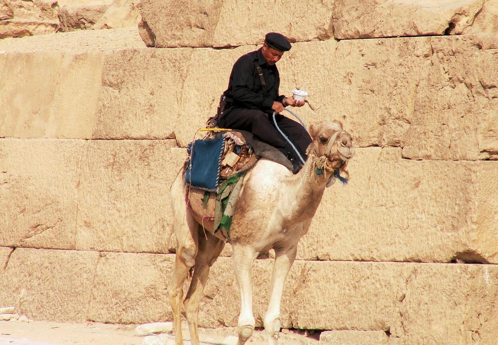 das andere Ägypten 3