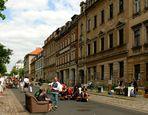 Das andere Dresden
