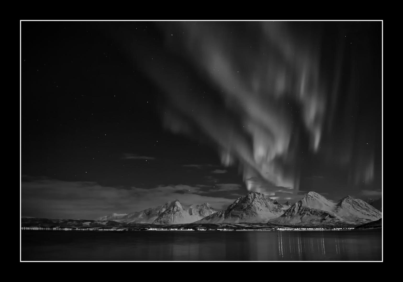 Das andere Nordlicht