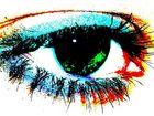 Das Auge des Betrachters (also meins)
