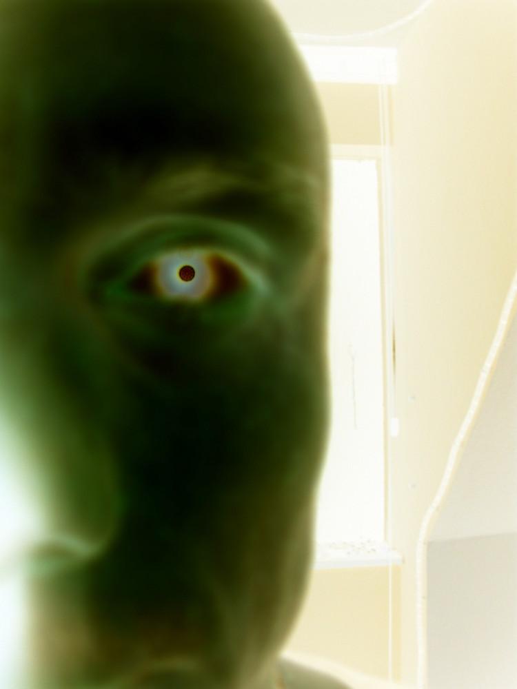 Das Augen 1