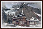Das Bauerhaus (2)