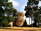 Das Belvedere auf dem Klausberg............# 3