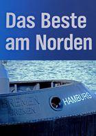 Das Beste am Norden, Hamburg