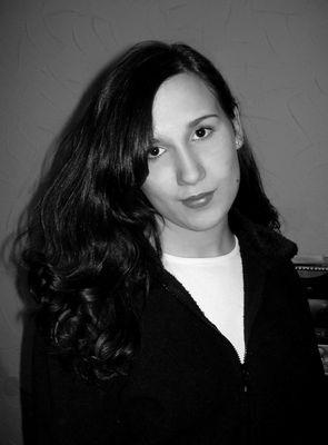 das bin ich Sommer 2004